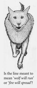 wolf_temp01