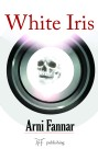White Iris cover composed copy5