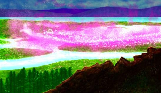 landscape07